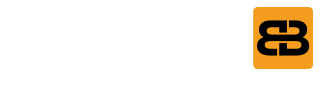 Ads & Webb